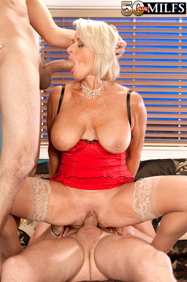 not pay pantyhose transgender blowjob penis and squirt has got! Brilliant phrase