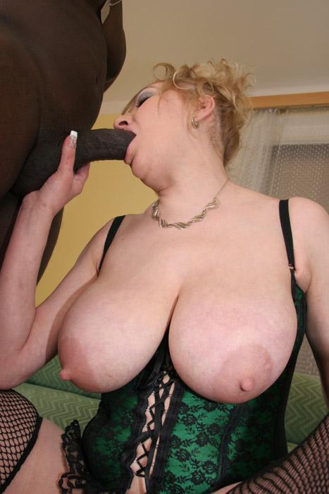 50 plus big boobs