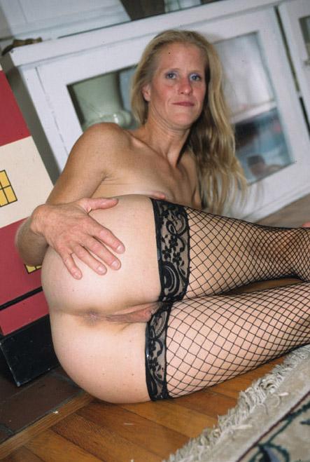 Natalie portman nude no strings