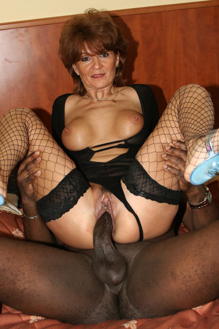 женщины за 60 с неграми порно № 137636
