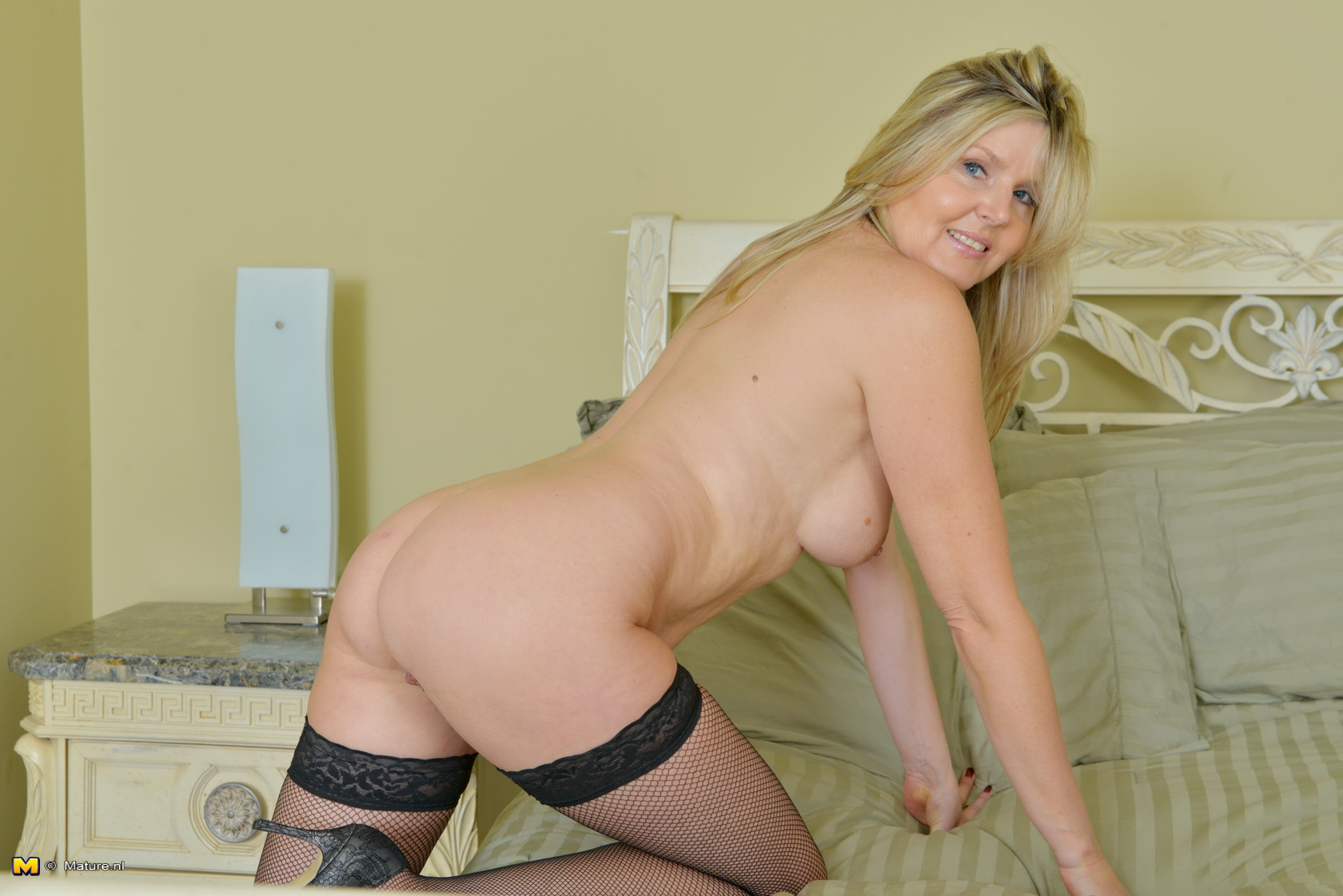 Milfs hot and naughty