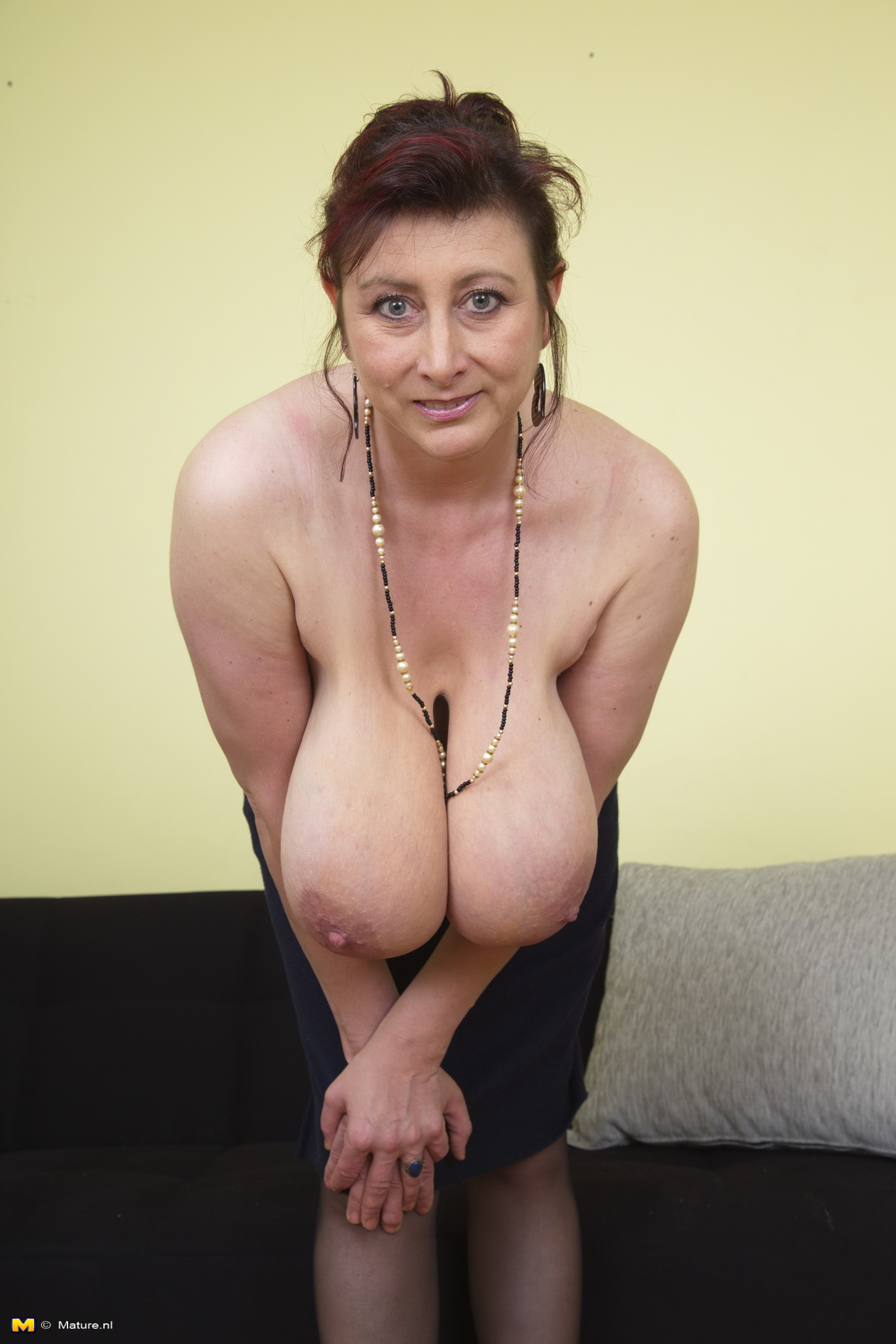 Much Horny MILF pussy masturbating have certain aspects