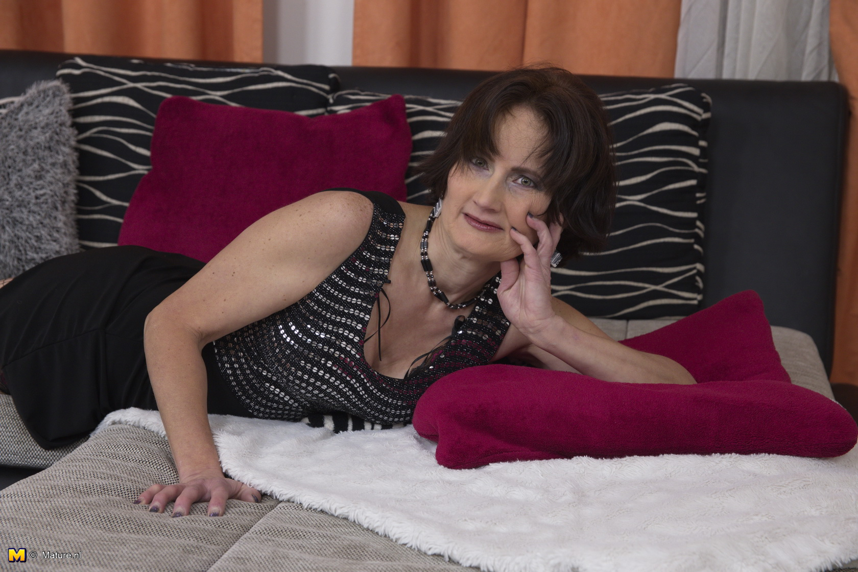 Nancy sullivan nude fakes