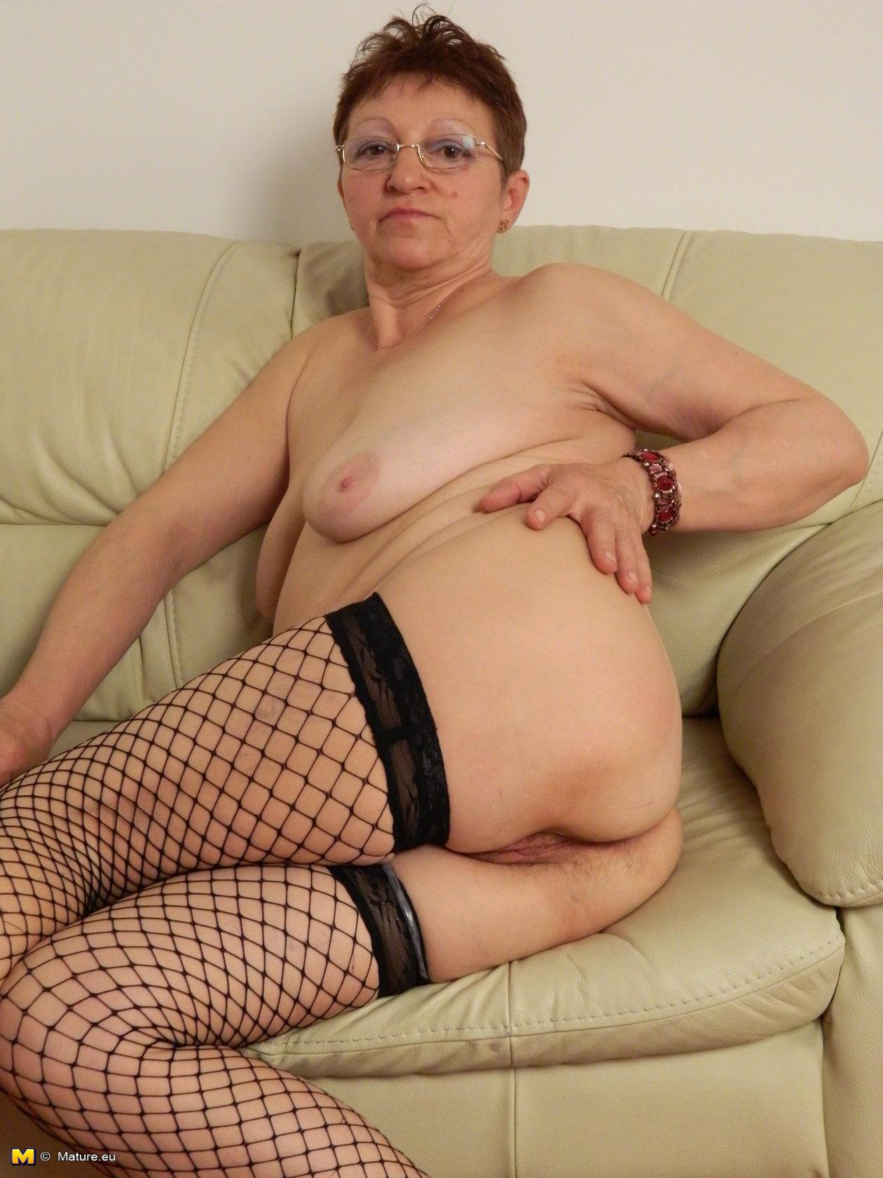 Man met jongen sex