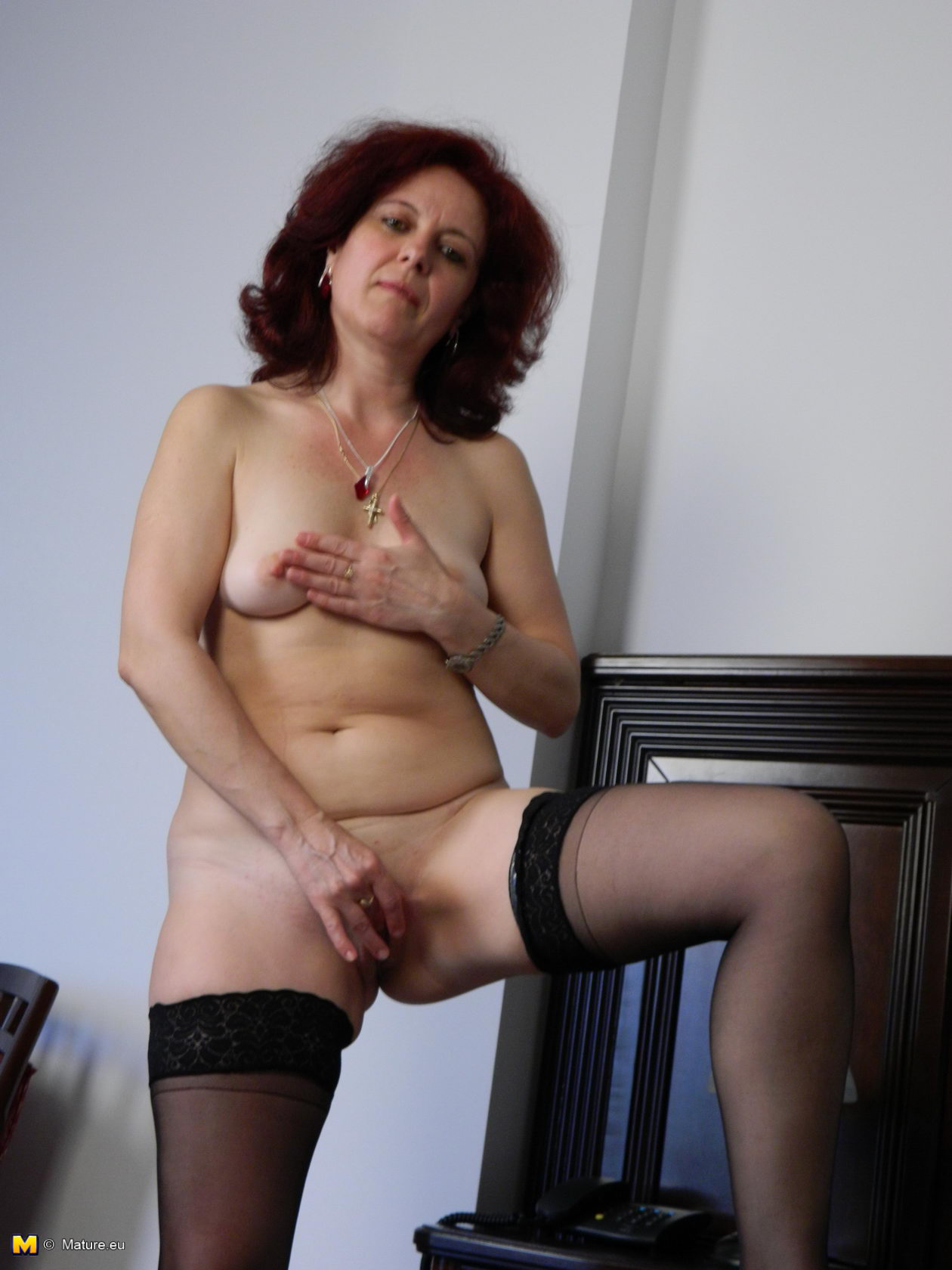 Mature sex naked horny fuck women mom