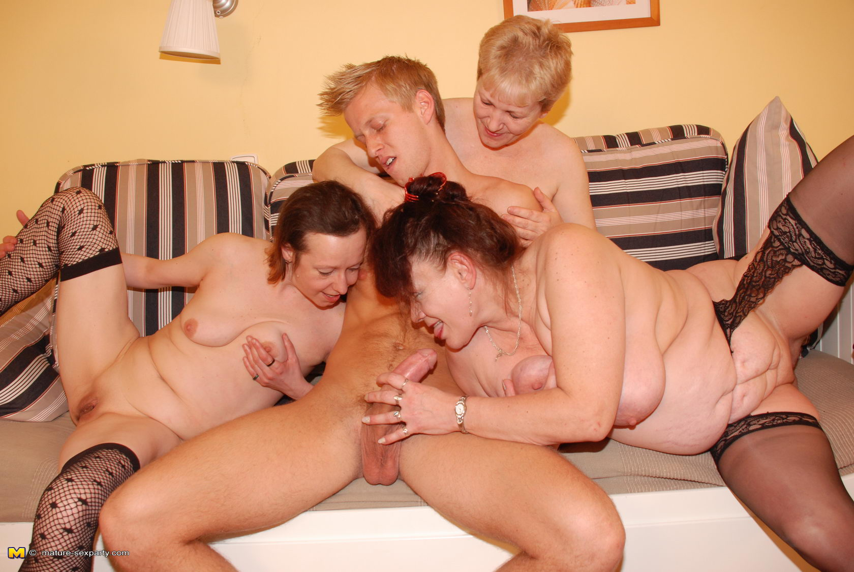 Join. And Amateur milf mom mature sex party are not