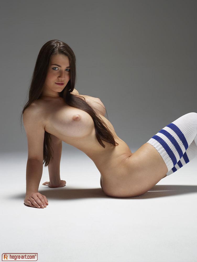 Pity, Hegre art nude girls stockings apologise