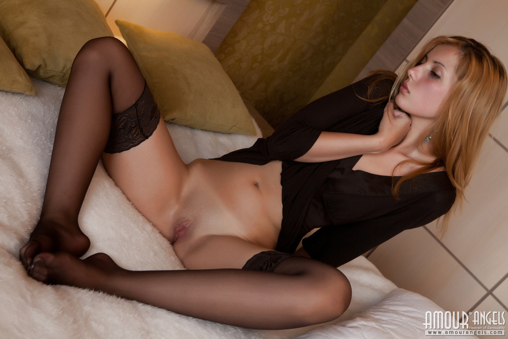 Venessa hudgens having sex nude