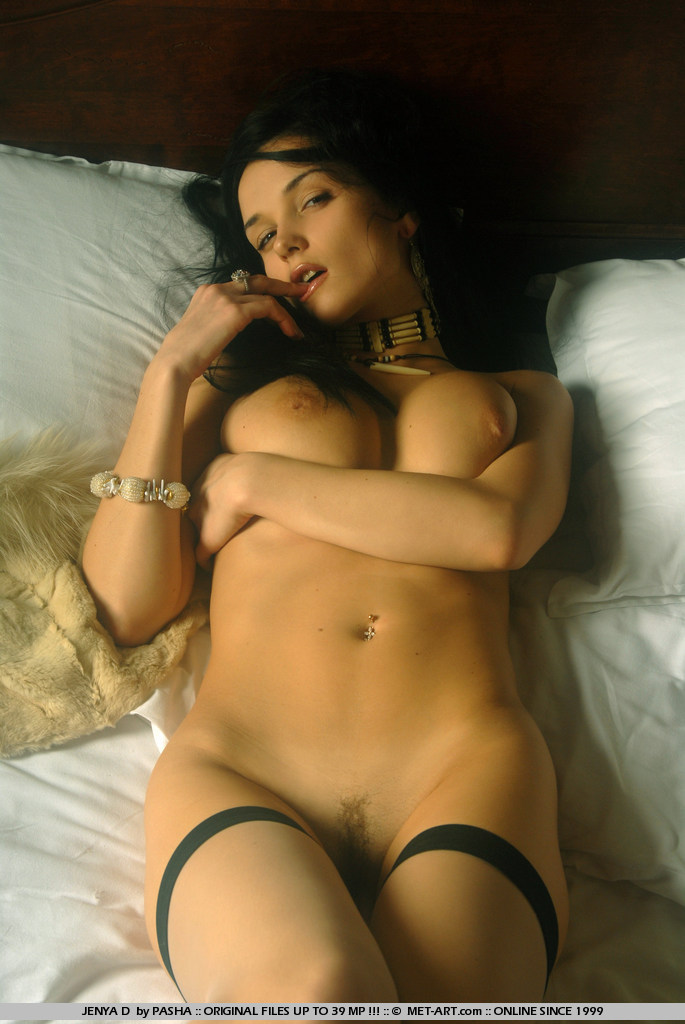 Victoria rae black foot porn