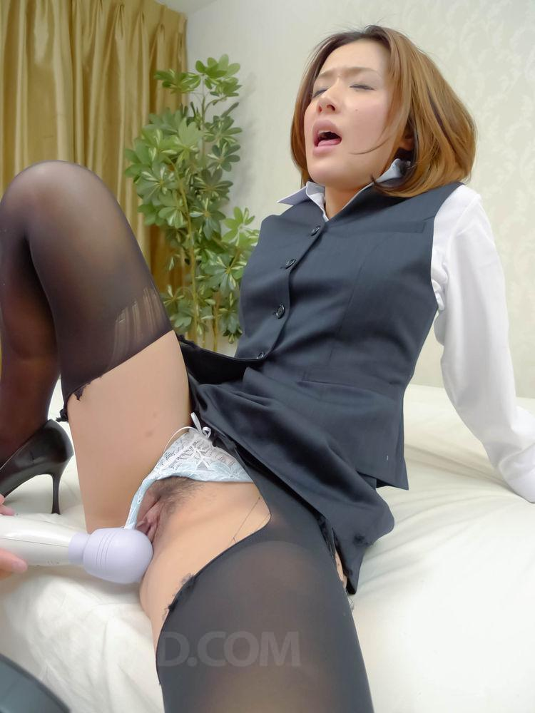 russian public agent anal