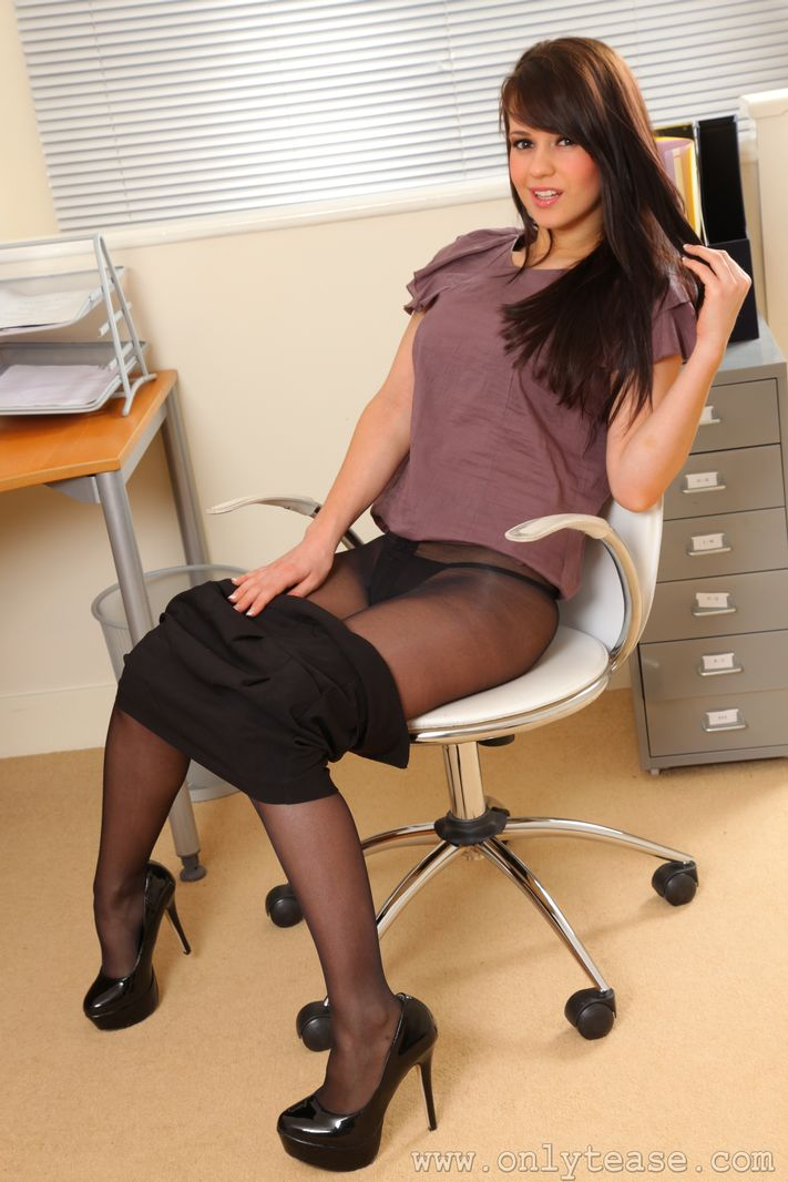 Look for pantyhose sex galleries agree, the