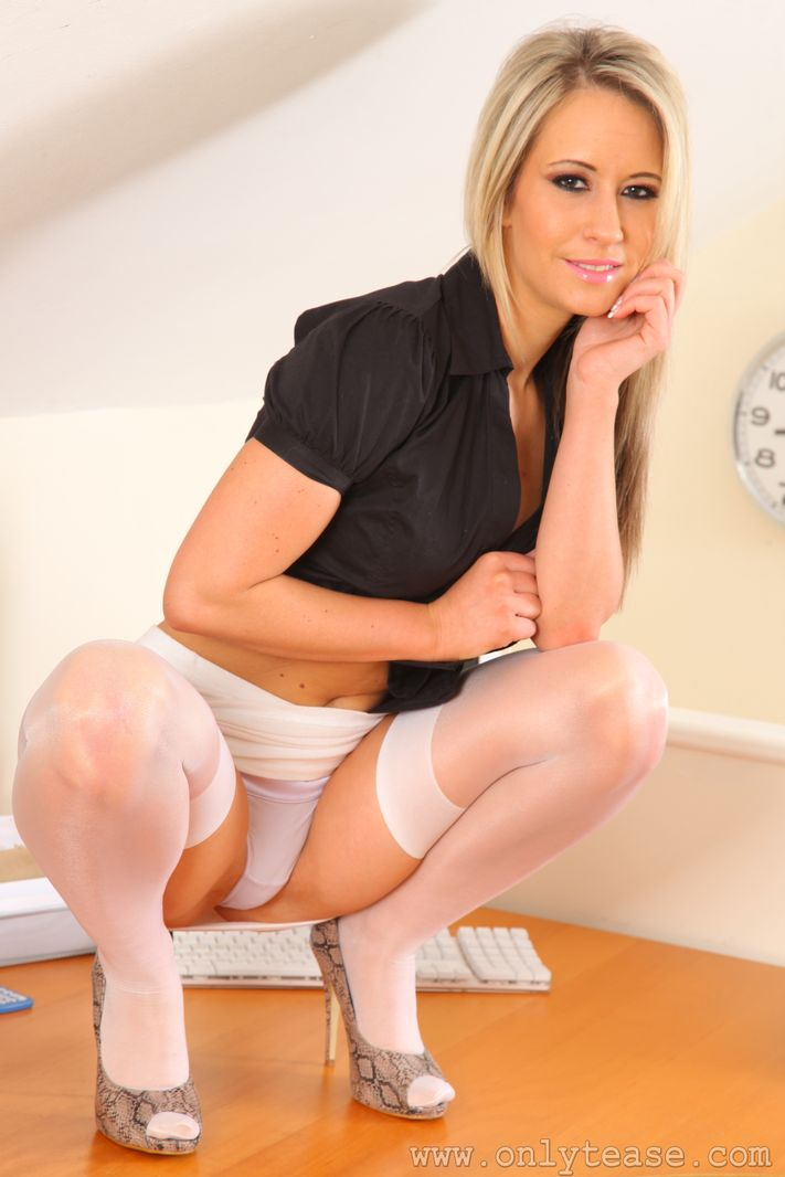 Good Naked hot office women intolerable