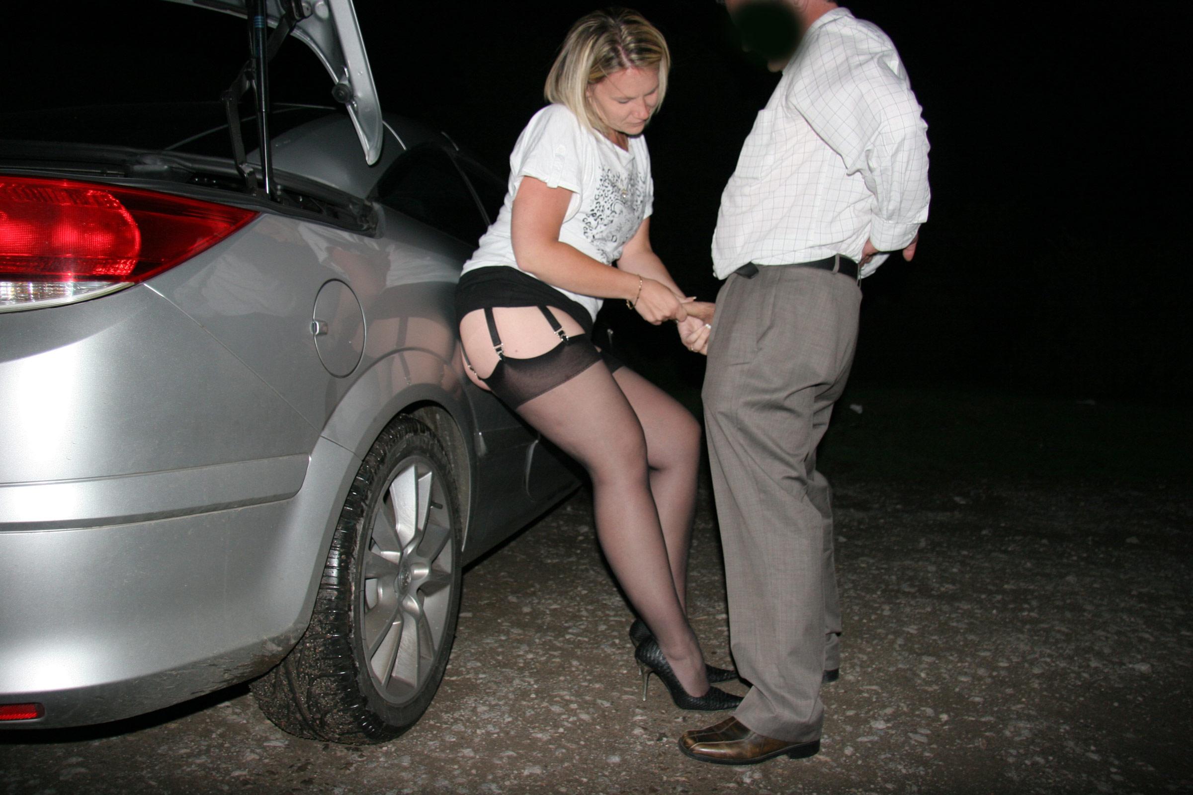 износилование снял шлюху с дороги фото велел сесть