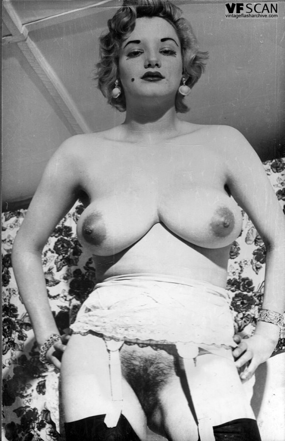 Best nude breasts